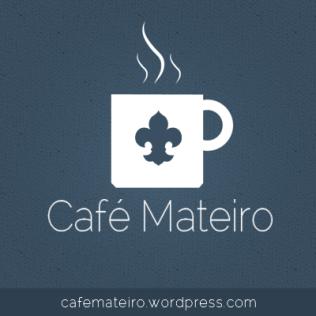 cafemateiroabout
