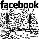 facebookmateiro