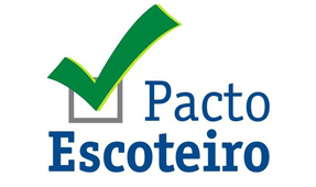pactoescoteiro