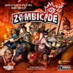 Jogo-Zombicide-cover