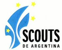 scoutsarg