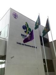 sede-nacional