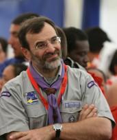 Eduardo_Missoni_2007_World_Scout_Jamboree
