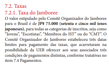 Jamboree-Japao3