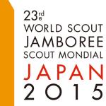 Jamboree-Japao4