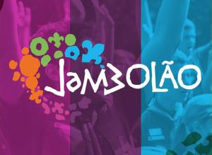 jambolao