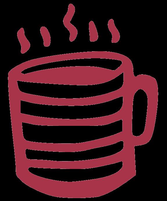 Café Mateiro